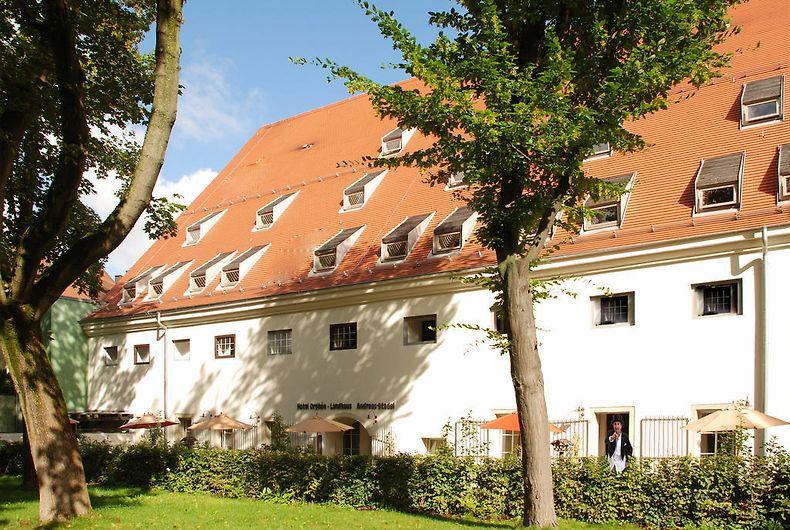 Das Kulturfestival Treffpunkt Regensburger Nachrichten News