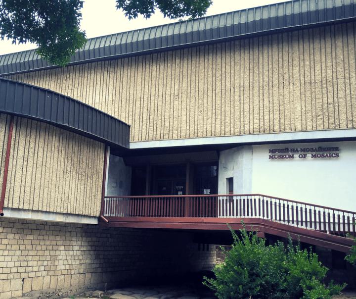 Museum of Mosaics Devnya.png