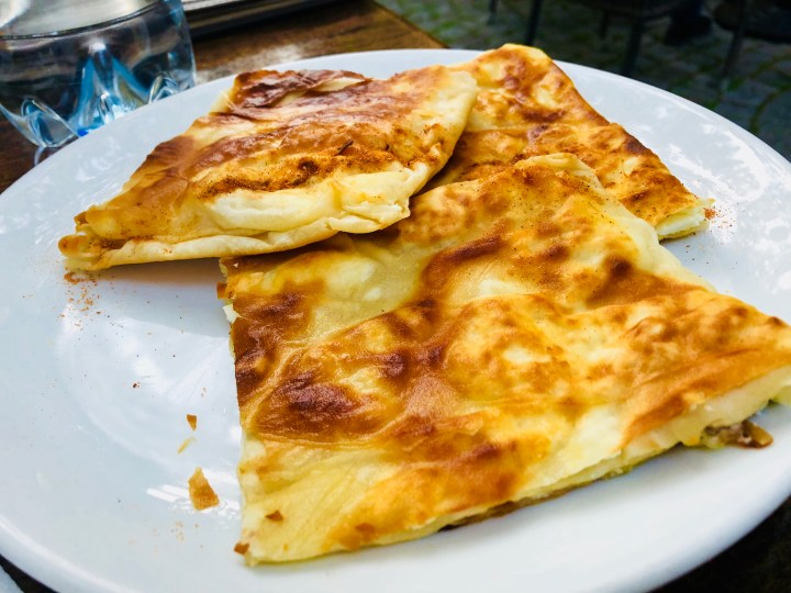 A culinary adventure in Bulgaria: what absolutely not miss out to try