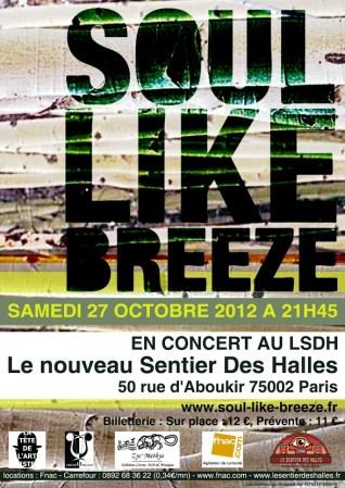 soul+like+breeze+-+affiche+LSDH