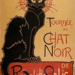 426px-Théophile-Alexandre_Steinlen_-_Tournée_du_Chat_Noir_de_Rodolphe_Salis_Tour_of_Rodolphe_Salis_Chat_Noir_-_Google_Art_Project
