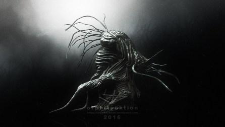 critter2016_i1_cc