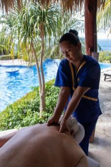 Massage 25