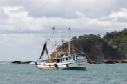 Yacht Trip 17