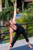 Yoga 114