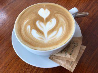 coffee_sjds