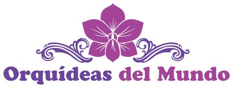 Orquídeas del Mundo, cultivo y cuidados de las orquídeas.