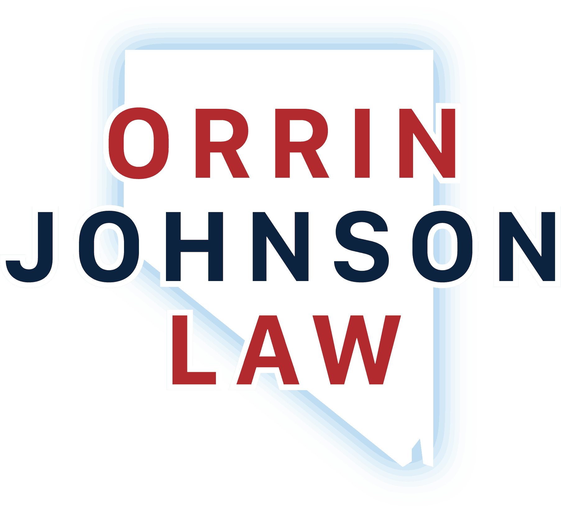 Orrin Johnson reno criminal defense attorney