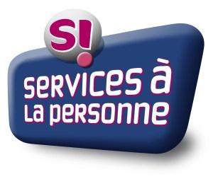 services a la personne - orsap orsapro
