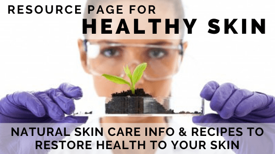 Resource Page Image_Healthy Skin