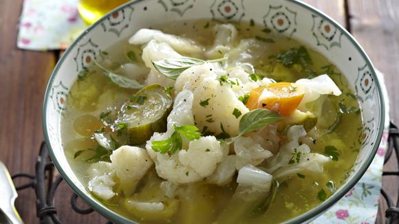 Αποτέλεσμα εικόνας για σούπα