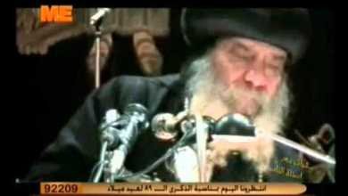 سألني أحد الإخوة الإنجيليين: لماذا يغطي الكاهن الأرثوذكسي رأسه ؟ وهل توجد في الكتاب المقدس آية تشير إلى ذلك ؟