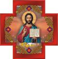 من آمن بالمسيح وتذوق حلاوة النعمة عليه أن يحفظ نفسه – جهاد المسيحي الحقيقي