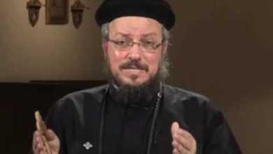 OrSoZoX CoM 41 ارتباط المعجزة بالإيمان؟؟!
