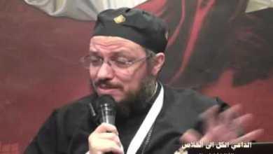 WwW OrSoZoX CoM 22 الداعي الكل الى الخلاص He is calling all to salvation YouTube
