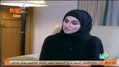 صباح ME .. مبادرة عربية لتشجيع القراءة فى الوطن العربى