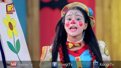 clowny seasion 2 epi 261
