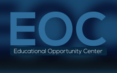 EOC College and Career Tour: February 2020