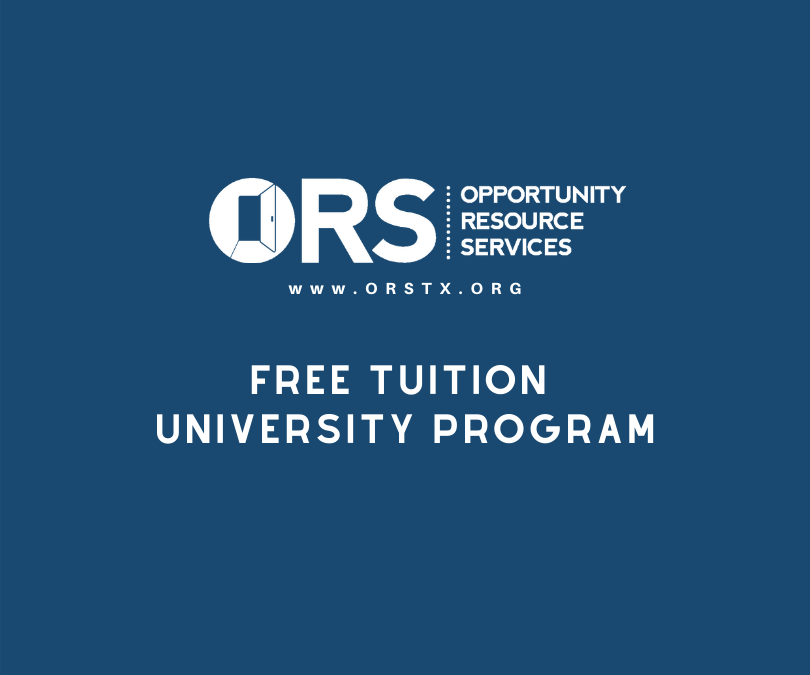 Learn more about Free Tuition Colleges In Texas.