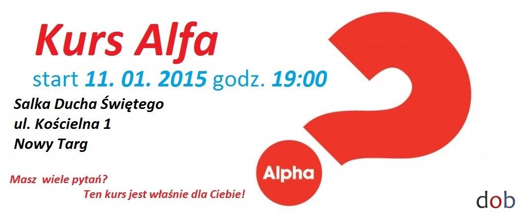 alfa2015_info