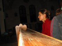 Lomnica2003 (11)