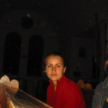 Lomnica2003 (12)