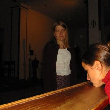 Lomnica2003 (15)