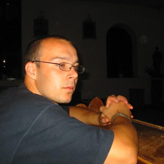 Lomnica2003 (19)