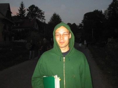 Lomnica2003 (2)