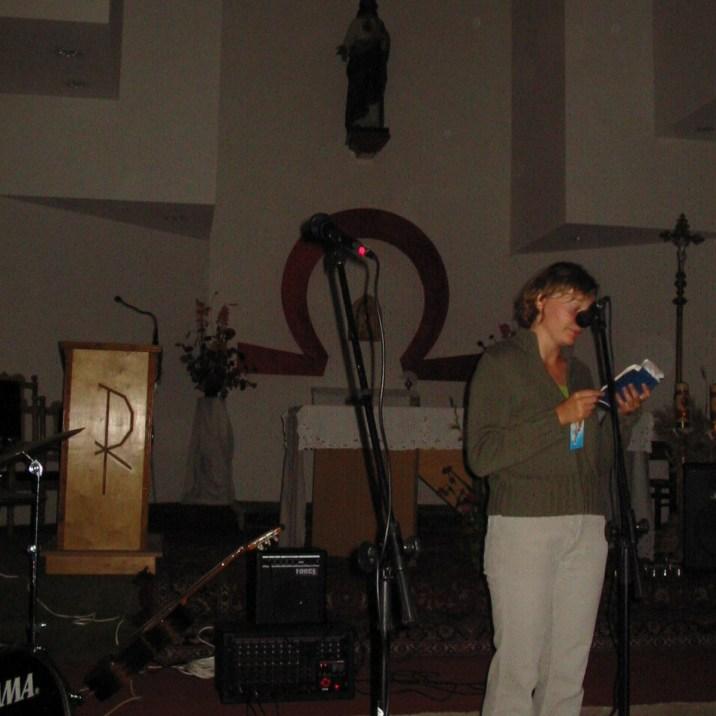 Lomnica2003 (29)