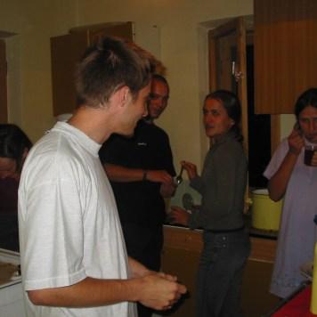 Lomnica2003 (39)