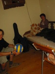 Lomnica2003 (41)