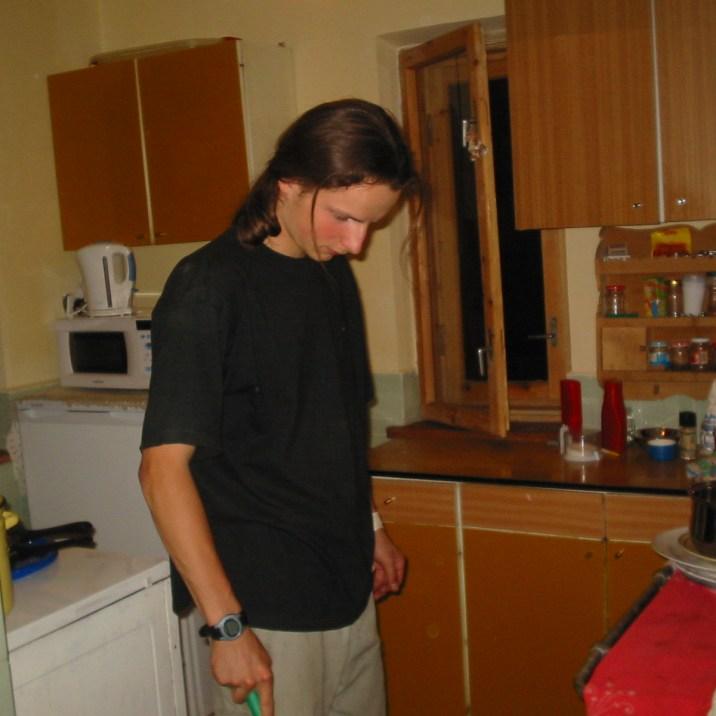Lomnica2003 (43)
