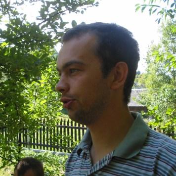 Lomnica2003 (56)