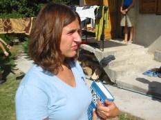 Lomnica2003 (67)
