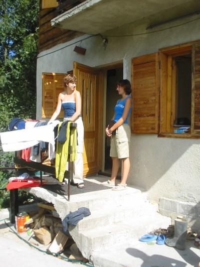 Lomnica2003 (68)