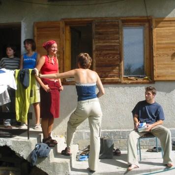 Lomnica2003 (72)