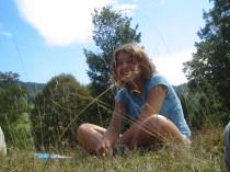 Lomnica2003 (77)