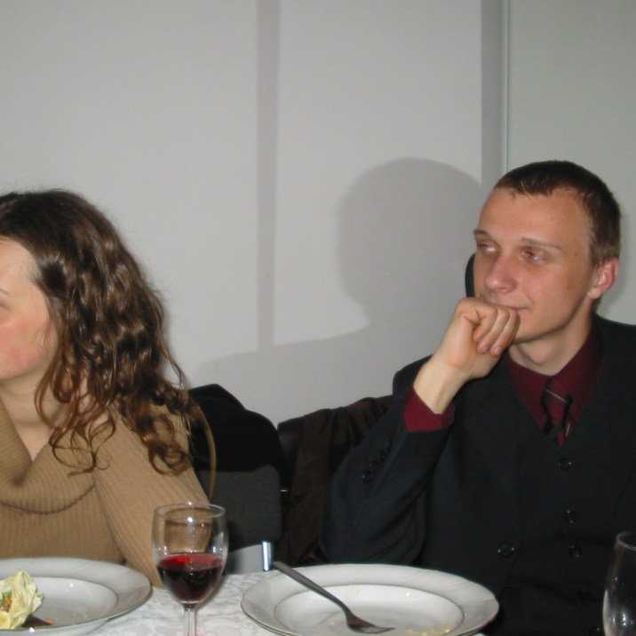 Pascha_2003 (42)