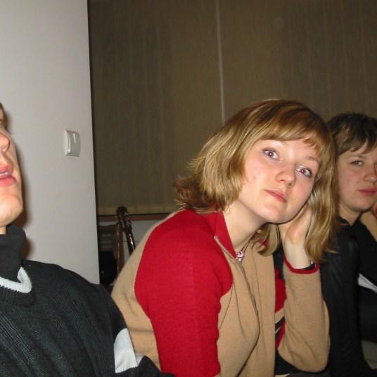 Pascha_2003 (43)