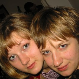 Pascha_2003 (49)