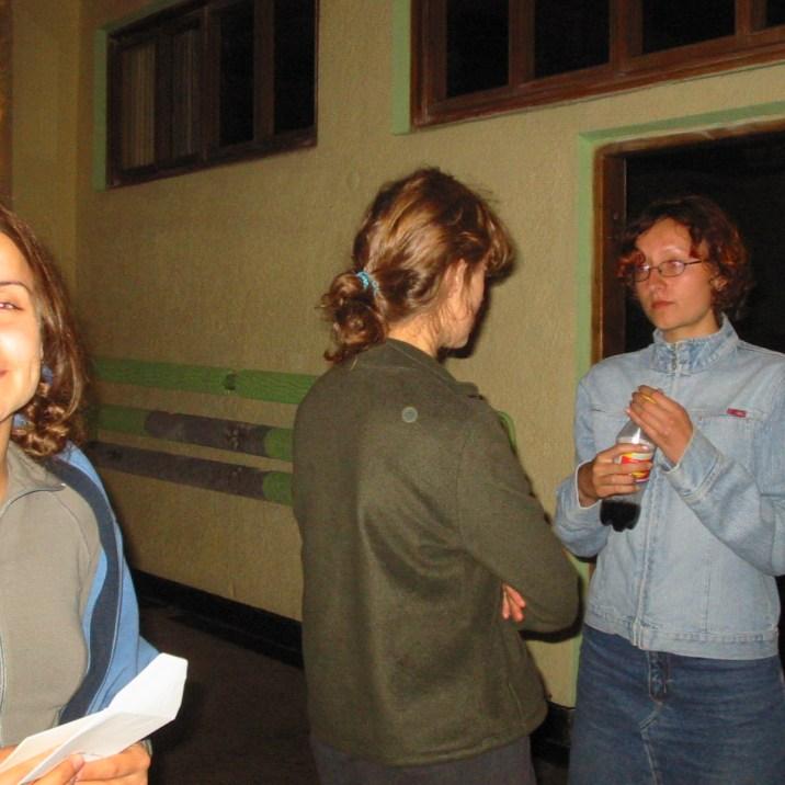 Salka2_2003 (14)