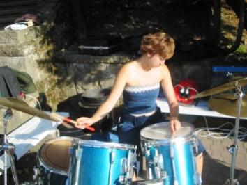 Lomnica2004_04