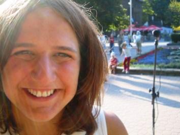Lomnica2004_08