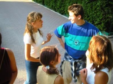Lomnica2004_11