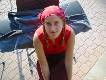 Lomnica2004_14