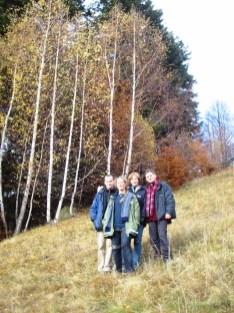 Lomnica2004_51
