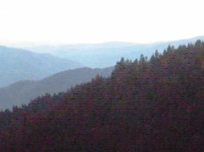Lomnica2004_52