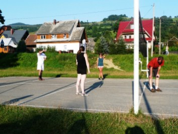 lomnica_2009P1000987097