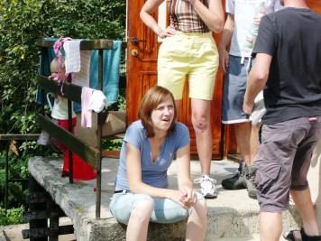 lomnica_2009P1010011120